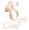 Style Time Kiel – Ihr Friseur im Stadtteil Ravensberg
